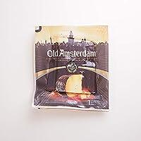 築地魚群 ナチュラルチーズ(ハードタイプ) オールドアムステルダム 140g オランダ産