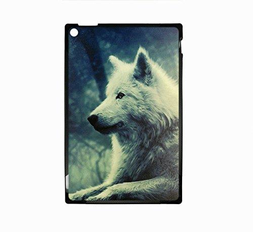 スマホケース Sony xperia z1 tablet SGP312 SGP311 SGP341 ケース TPU Soft Lang