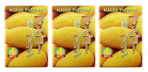 マンゴープリン 6個入り MT-PR-MG-3 ×3箱