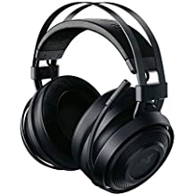 Razer Nari Essential Wireless Gaming Headset, RZ04-02690100-R3M1