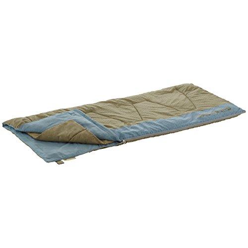 ロゴス(LOGOS) 寝袋 丸洗い3セパレーター・2(抗菌・防臭)[最低使用温度2度] シュラフ