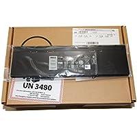 純正 Dell デル Latitude 12 7000シリーズ E7240 E7250 バッテリー WD52H