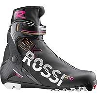 (ロシニョール) Rossignol レディース スキー・スノーボード シューズ・靴 X10 Skate FW Skate Ski Boots [並行輸入品]
