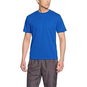 [グリマー] 半袖 4.4oz ドライTシャツ...の関連商品7