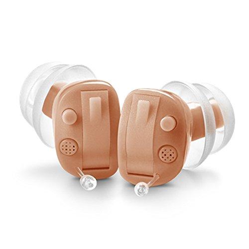 デジミミ3 両耳セット