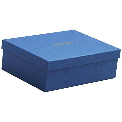 NARUMI ペレーネブルー 茶器揃 40721-32714