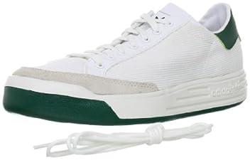 Rod Laver 1431-499-4550: White