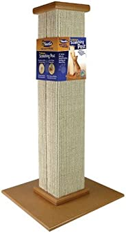 SmartCat Ultimate Scratching Post 32