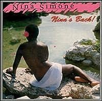 Nina's Back by Nina Simone