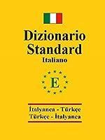 Italyanca Standart Sozluk