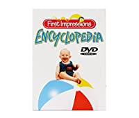 Baby's First Impressions: Preschool Learning Encyclopedia Set
