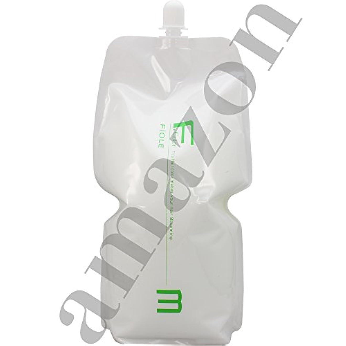小康かろうじてリーズフィヨーレ BLカラー OX 2000ml 染毛補助剤 第2剤 パウチ (OX3%)
