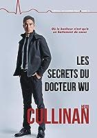 Les secrets du Docteur Wu (Hôpital de Copper Point)