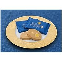 ガトーフェスタハラダ ラスク グーテ・デ・ロワ ソレイユ 簡易箱 5枚入 SY0