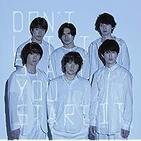 ここに (201∞盤) (CD+DVD)