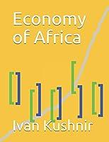Economy of Africa (Economy in countries)