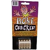 [トリックスター]Trickmaster Bone Cracker For a Disgusting, Realistic Cracking Sound! LYSB004JK1H7W-TOYS [並行輸入品]