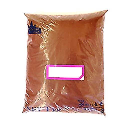 【 業務用 】 オランダ産 純ココア 1kg 製菓用 ピュアココア ココアパウダー ココア