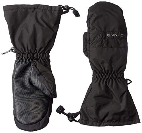 [ダカイン] [キッズ] 耐久 撥水 ミトン (DWR加工 採用) [ AI237-793 / Yukon MITT ] 手袋 アウトドア