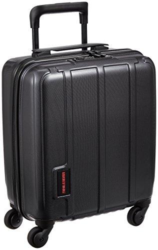 [ブリーフィング] スーツケース 機内持ち込み可 H-22 ...