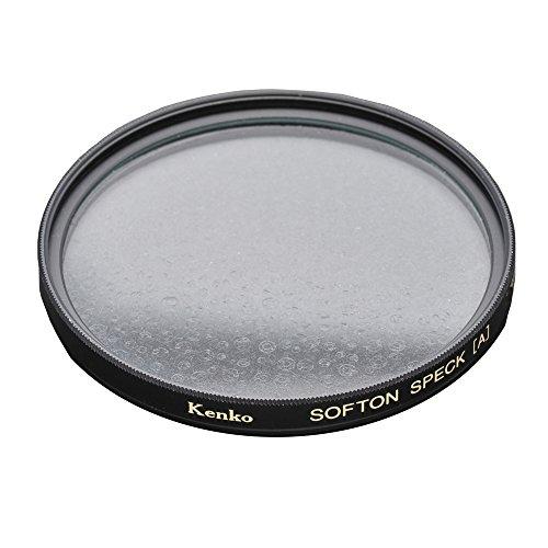Kenko レンズフィルター ソフトン・スペック(A) 82mm ソフト描写用 382288