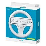 NINTENDO Wiiその他 Wiiハンドルの画像