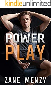 Power Play (Game Night Book 2) (English Edition)