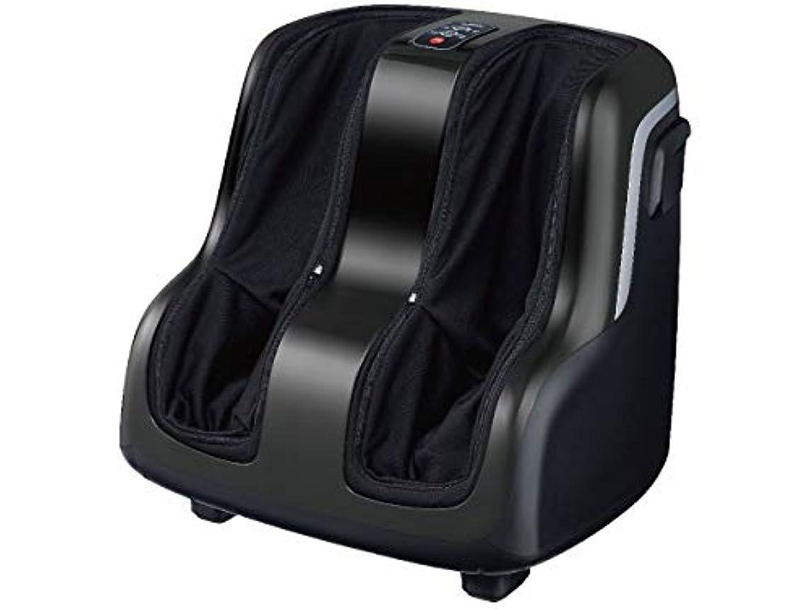 アイドル瞑想キャプション株式会社フジ医療器 フットマッサージャー - FT-100