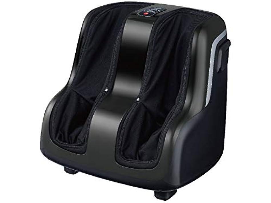 オーバーコート絞る贅沢株式会社フジ医療器 フットマッサージャー - FT-100