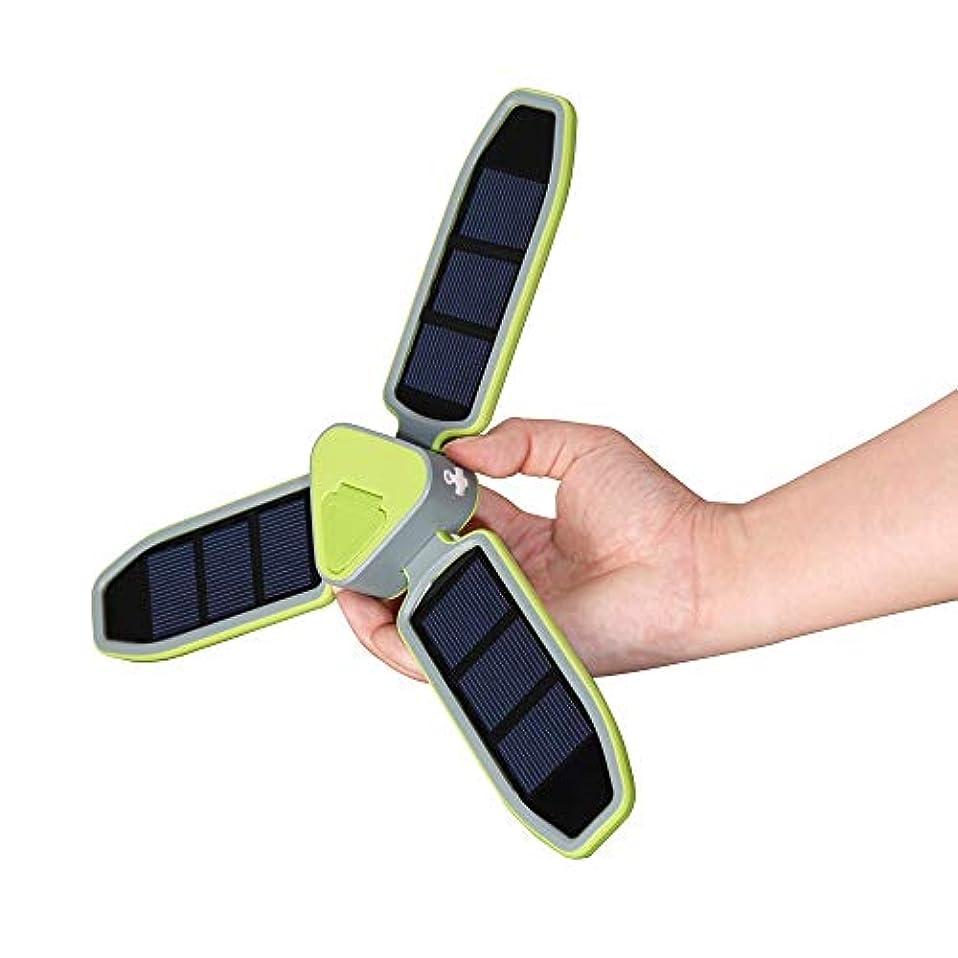 一般的な徹底安全ShiMin ソーラーライト屋外用モーションセンサーライト、高効率ソーラーパネル付き、防水IP65、広い照射角、設置が簡単、キャンプ用、緊急用、中庭、携帯用照明