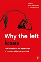 Why the left loses