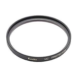 Kenko レンズフィルター MC プロテクター 67mm レンズ保護用 167212