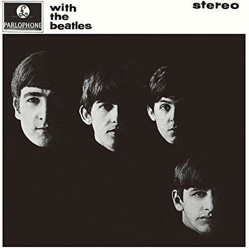 With The Beatles / The Beatles