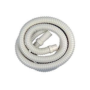 カクダイ 洗濯機排水ホース 3m 4361-3の関連商品2