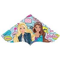 Barbie Skydelta Kite 42