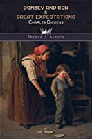 Dombey and Son & Great Expectations