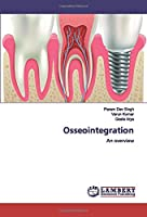 Osseointegration: An overview