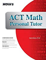 ACT Math Personal Tutor