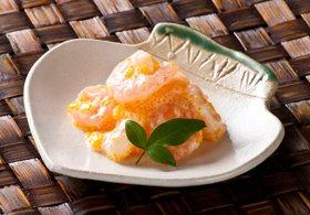 山福)ぷちぷり海老サラダ 1kg