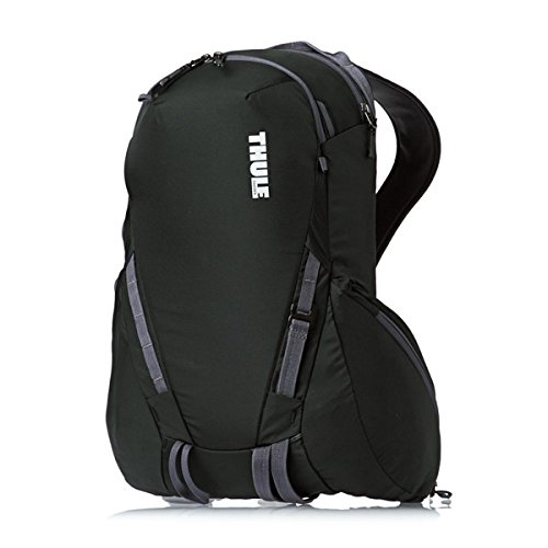 【Thule】 Upslope Backcountry Ski and Snowboard Packs