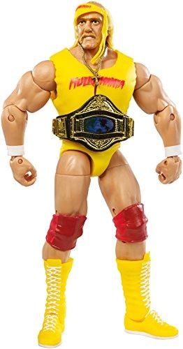 WWE ディファイニング モーメント ハルク ホーガン