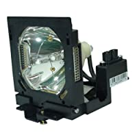 new Yanuoda Projector Lamp Module POA-LMP39 for Sanyo PLC-EF30 / PLC-EF30E / PLC-EF30N [並行輸入品]