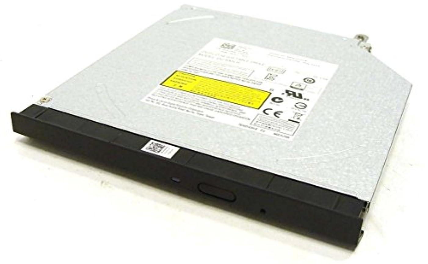 梨嫌悪合体CD DVDバーナーライタープレーヤードライブfor Dell Inspiron 15 3000シリーズモデル3542ノートパソコン