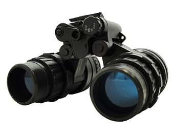 AN/PVS-15 NVG ナイトビジョン ダミー