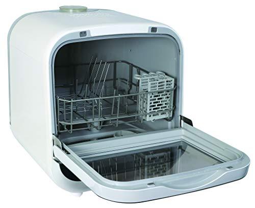 エスケイジャパン  Jaime 食器洗い乾燥機 SDW-J5L B07GR8L47Z 1枚目