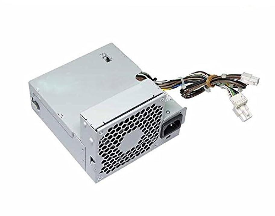 志すイデオロギーローラー修理交換用 電源ユニット HP Compaq 6300 6200 6000 8300 8200 8100 8000 SFF対応 DPS-240RB D10-240P2A DPS-240RB DPS-240TB A PS4241-9HF PS-4241-9HA PS-4241-9HB PC8027 PC9058 PC8019 240W