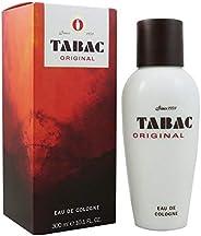 Tabac Original Eau de Cologne Splash, 300ml