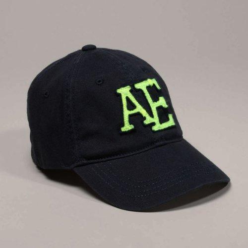 キャップ 帽子 アクセサリー アメリカンイーグルアウトフィッターズ