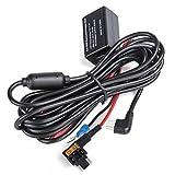 「AUTO-VOX V5用 Type-c口 低背ヒューズ 降圧ケーブル 2V/24Vを5V/2Aに変換用コンバーター 電圧保護 過電流保護」のサムネイル画像