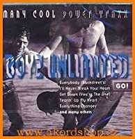 Boyz Unlimited